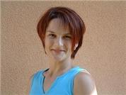 Mag. Nicole Seiler - Ernährungsberaterin