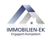 Mag. Evelyn Jenny Kretschmer -  Immobilien-EK