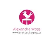Alexandra Christina Maria Wöss Dipl. Energetikerin Plus - Energetik Alexandra Wöss - Praxis und Schule für Energiearbeit
