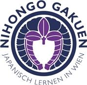 Mag. Manuela Ito-Loidl - Japanischschule Nihongo Gakuen Wien