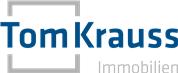 Tom Krauss Immo GmbH