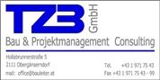 TZB GmbH