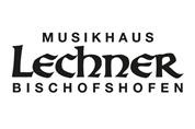 Musikhaus Lechner KG - Musikinstrumente, Harmonikafachwerkstätte, Veranstaltungstechnik