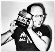 Mag. Michael Seirer -  IT Professional und Fotograf