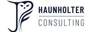 Johanna Haunholter, BA -  Haunholter-Consulting