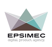 EPSIMEC GmbH & Co KG - digital. product. agency.