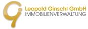 Gebäudeverwaltung Leopold Ginschl GmbH