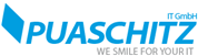 Puaschitz IT GmbH - We smile for your IT