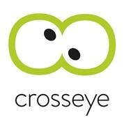 crosseye Marketing GmbH
