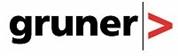 Gruner GmbH - Ingenieure und Planer