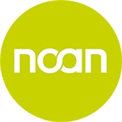 NOAN GmbH -  NOAN