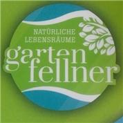 Helmut Fellner -  Gartengestaltung