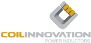 Coil Innovation GmbH