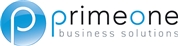 primeone business solutions gmbh