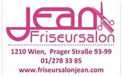 Jean Terharen -  Friseursalon Jean