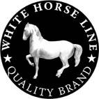 Norbert Dujmovits - WHITE HORSE LINE - NED Vertriebsleasing