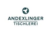 Tischlerei Andexlinger GmbH - Andexlinger Tischlerei GmbH