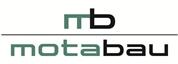 motabau Bau GmbH