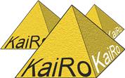 Robert Kaiser -  KaiRo.at Robert Kaiser IT-Services