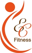 EC Fitness e.U. -  Power Plate Studio
