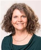 Dipl.-Ing. Sylvia Klima - Lebensberatung - Coaching - Training  - Supervision SYLVIA KLIMA