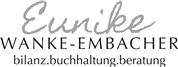 Eunike Wanke-Embacher -  Bilanzbuchhaltung
