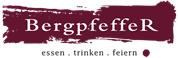 Andreas Eder - Wirtshaus BergpfeffeR
