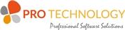 Pro Technology e.U.