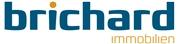 Brichard Immobilien GmbH