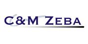 Consulting & Marketing Zeba e.U. -  Consulting & Marketing Zeba