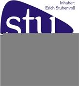 Erich Stubenvoll - stu-tech Computer Computer, Netzwerk, Telefon