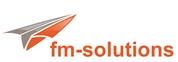 FM-SOLUTIONS e.U. - fm-solutions e.U. / Complott Facility Management