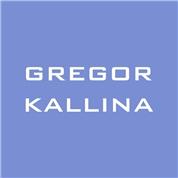 Mag. Gregor Jan Kallina -  Gregor Kallina Photo