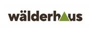 """""""WÄLDERHAUS"""" Handels GmbH & Co. KG - Wälderhaus"""