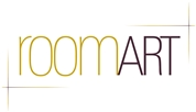 room-art GmbH