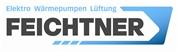 Ing. Rudolf Feichtner GmbH & Co KG