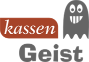 Rebensoft IT OG -  KassenGeist