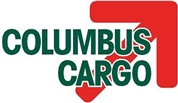Columbus-Cargo Intern. Speditions GmbH - Columbus-Cargo Intern. Spedition GmbH.