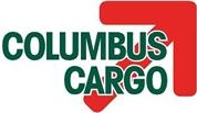 Columbus-Cargo Intern. Speditions GmbH - Columbus-Cargo Intern. Spedition GmbH.