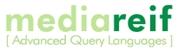 mediareif Möstl & Reif Kommunikations- und Informationstechnologien OEG -  Software-Hersteller