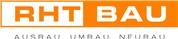 RHT Bau GmbH