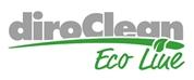 Dieter Siegfried Bergner - diroClean Eco Line