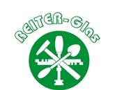 Reiter Glas GmbH - Reiter Glas GmbH