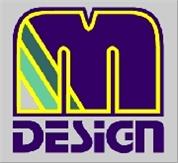 Marco Thomas Sailer - Werbegraphikstudio m-kreativ-design