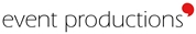 event productions Riha GmbH