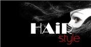 Manuela Eckhart -  Hair & Style