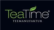 TeaTime VertriebsgmbH -  Teemanufaktur