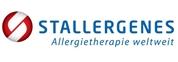 Stallergenes Österreich GmbH