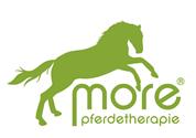 Dr. Maren Bohleber -  More-Pferdetherapie