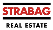 STRABAG Real Estate GmbH